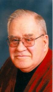 Allen L. Fossum