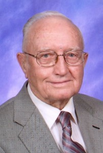 Darrell H. French