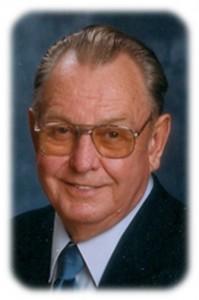 Herbert Allen Paulson