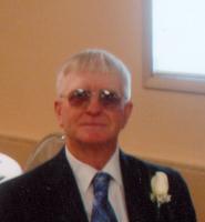 Lynn Leroy Dodd