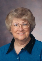 Carole Hofer
