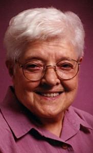Katherine M. Ness