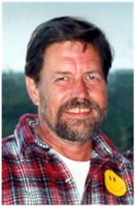David Skaien