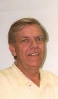 Randy Tassler