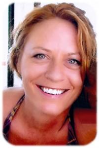 Susan Toft