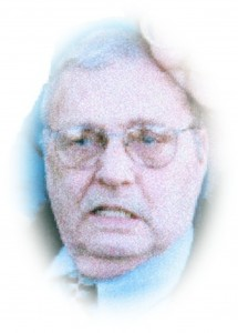 Vernon D. Van Buskirk