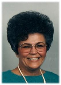 Janice Dougherty