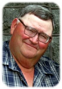 Dennis Gardner