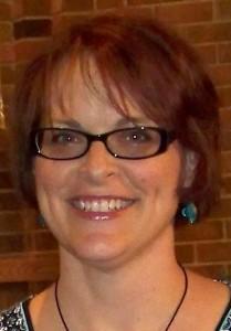 Michelle Marie Lasley