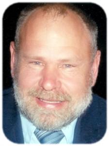 Paul Ray Sletten