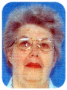 Barbara A. Wiebers