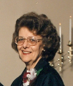 Peggy Bunger