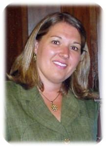 Karlynda K. Most