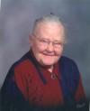 Mary Ann Schmid