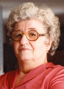 Vera Orstad