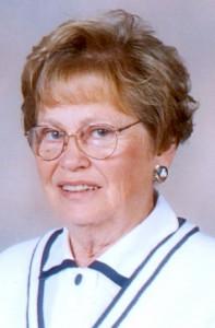 LaDonna J. Olson
