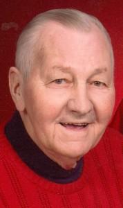 James R. Sine