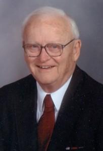 Don C. Anderson