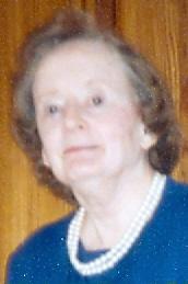 Mary E. Rankin