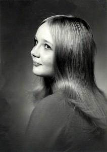 Sharon Lynn McDermott