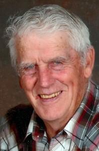 John 'Jack' Kuhns