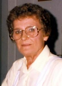 Virgie Gardner