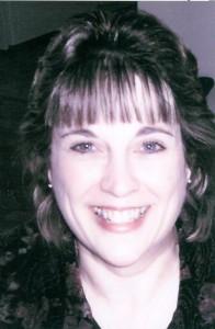 Debbie R. Woods