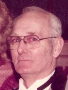 Herman A. Smidt