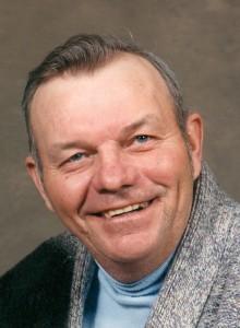 Harlan Brynjulson