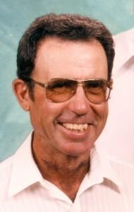 James 'Jim' A. Carpenter