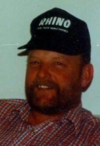 Daryl Hardy