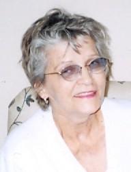 Wilma Rowland