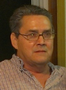 Donald R. Gries