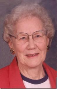 Lois Eneboe