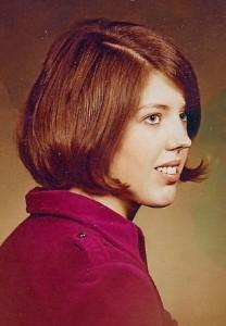Julie Rock