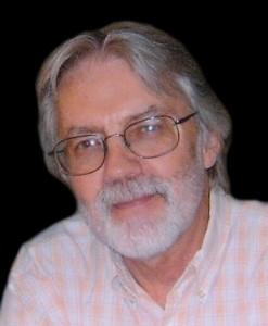 Tony Severson