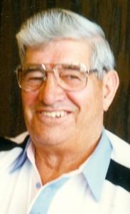 Carl Hammer