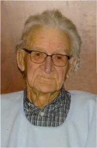 Howard Kroger