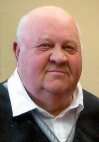 Ronald A. Eiesland