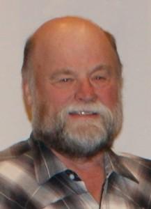 Dennis S. Hardy