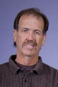 Brad Warwick