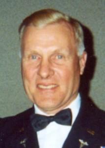 Larry Niebuhr argus picture