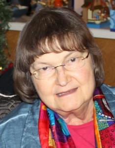 LeAnn Orr