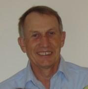 Gary Romereim