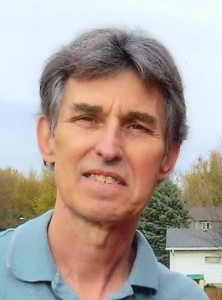 Howard  V.