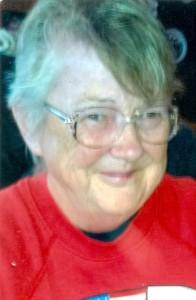 Audrey Jennings