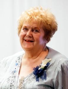 Maureen VanDenTop
