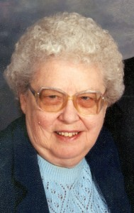Annabelle Oldenkamp