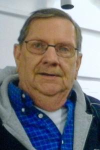 Butch Robbins pix0001