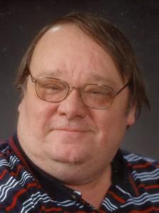 Emil Klepel, Jr.